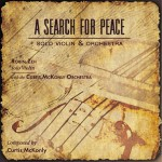 A Search For Peace